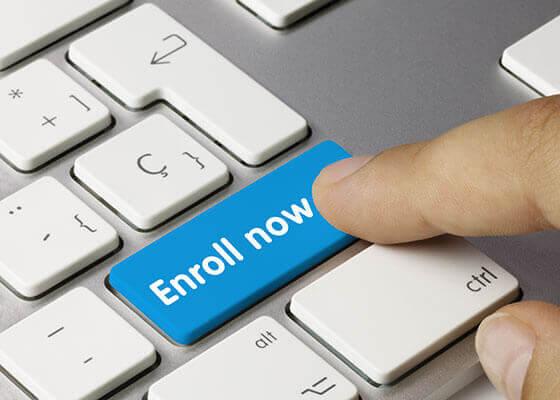 Enroll img